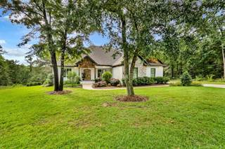 Country Living Mobile Home Par Real Estate - Homes for Sale in ... on historic homes mobile al, luxury homes mobile al, for rent mobile al, mobile homes mobile al, parade of homes mobile al,