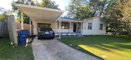 Residential Property for sale in 2018  S O  ST, Fort Smith, AR, 72901