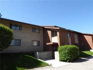 Condo for sale in 1305 GLENMORE TR SW, Calgary, Alberta