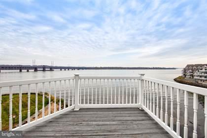 Residential Property for sale in 217 SENECA WAY 28, Havre de Grace, MD, 21078