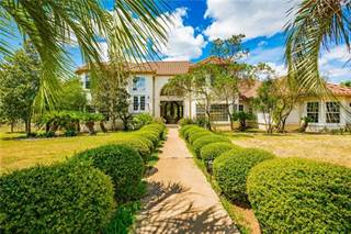 Single Family for sale in 1340 Patterson RD, Austin, TX, 78733