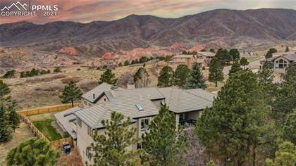 Residential Property for sale in 2820 Rossmere Street, Colorado Springs, CO, 80919