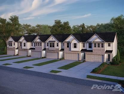 Multifamily for sale in 2891 Ben Park Lane, Snellville, GA, 30078