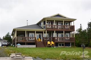 Other Real Estate for sale in 112 Ocean Pond Road, Greater Colinet, Newfoundland and Labrador