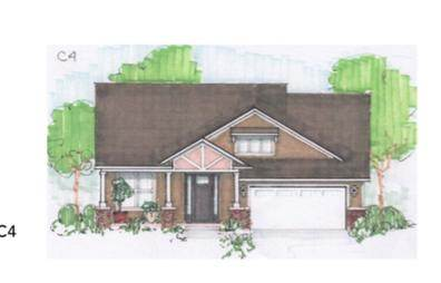 Residential Property for sale in 808 Sand Pointe Trail 46, Portage, MI, 49002