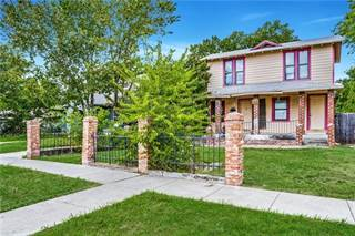 Single Family for sale in 1147 N Madison Avenue, Dallas, TX, 75208