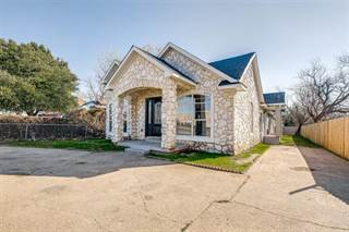 Single Family for sale in 6826 Military Parkway, Dallas, TX, 75227