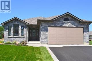 Photo of . BIRCHMOUNT STREET 21, Quinte West, ON