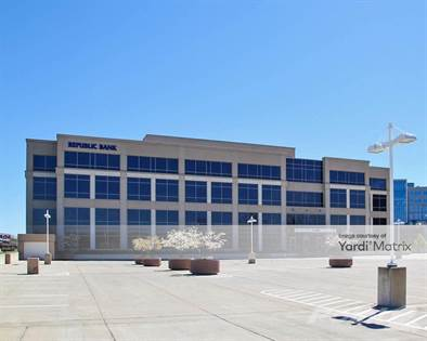 Office Space For Lease In Cincinnati Oh Point2