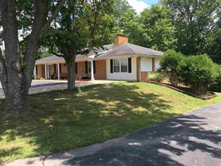 Single Family for sale in 8446 Randolph Summer Shade Rd, Summer Shade, KY, 42166
