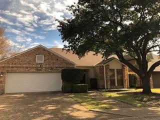 Single Family for sale in 6543 Brook Lake Drive, Dallas, TX, 75248