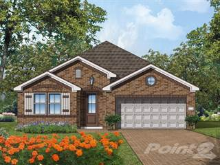 Single Family for sale in 38 Rodeo Dr, Manvel, TX, 77578