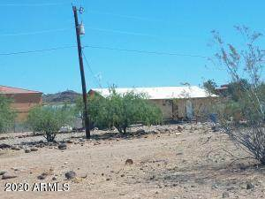 Single Family for sale in 27805 N 37TH Avenue, Phoenix, AZ, 85083
