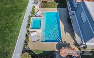 Residential Property for sale in 693 St. Dorado Beach East, Dorado PR 00646, Dorado, PR, 00646