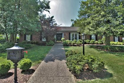 Residential Property for sale in 8404 Nottingham Pkwy, Louisville, KY, 40222
