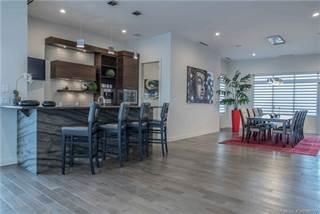 Condo for sale in 5002 55 Street 501, Red Deer, Alberta, T4N 7A4