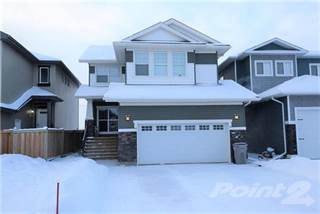 Residential Property for sale in 10122 87 Street, Grande Prairie, Alberta