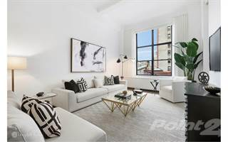 Co-op for sale in 49 East 96th St 9B, Manhattan, NY, 10029
