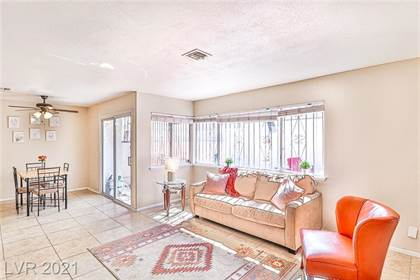 Residential Property for sale in 3914 Hartford Place, Las Vegas, NV, 89102