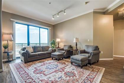 Residential Property for sale in 330 Las Colinas Boulevard E 1306, Irving, TX, 75062