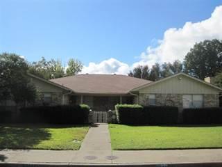 Duplex for rent in 6320 Rincon Way, Dallas, TX, 75214