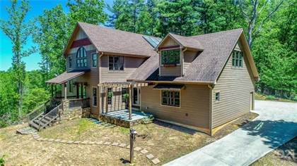 Residential Property for sale in 370 Dockside Drive, Nebo, NC, 28761