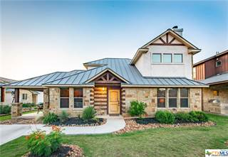 House for sale in 1682 Gruene Vineyard, New Braunfels, TX, 78130