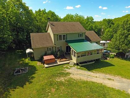 Residential for sale in 632-A Wheeler Rd., Greater Bentley Creek, PA, 16925