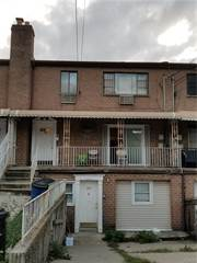 Multi-family Home for sale in 379 Huntington Avenue, Bronx, NY, 10465