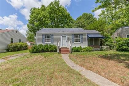 Residential for sale in 1002 Pennsylvania Avenue, Glen Allen, VA, 23060