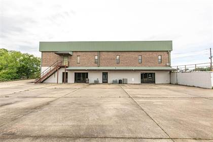 Residential Property for rent in 4327 Hwy 67 North, Poplar Bluff, MO, 63901
