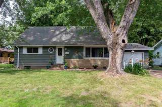Single Family for sale in 321 ASH St, Wisconsin Rapids, WI, 54494