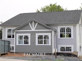 Single Family for sale in 91 Mansion Avenue, Halifax, Nova Scotia
