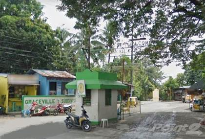 Residential Property for sale in Graceville 1, San Jose Del Monte, Bulacan, San Jose Del Monte, Bulacan