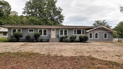 Residential for sale in 4945 Campbellton Rd SW, Atlanta, GA, 30331