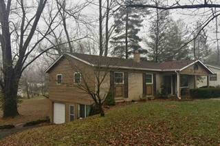 Single Family for sale in 3753 W Oak Leaf Drive, Bloomington, IN, 47403
