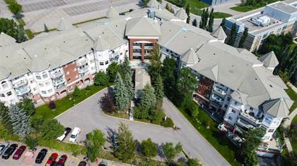 Single Family for sale in 122, 200 Lincoln Way SW, Calgary, Alberta, T3E7G7
