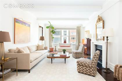 Residential Property for sale in 55 East 86th Street 12B, Manhattan, NY, 10028