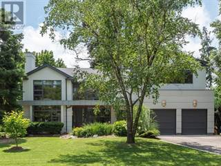 Single Family for sale in 120 AINTREE Terrace, Oakville, Ontario, L6J5J3