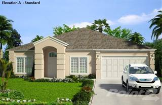 Single Family for sale in 2089 SW Americana Street, Port St. Lucie, FL, 34953