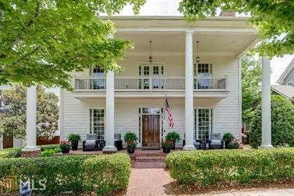 Residential Property for sale in 506 Tensas Trce, Milton, GA, 30004