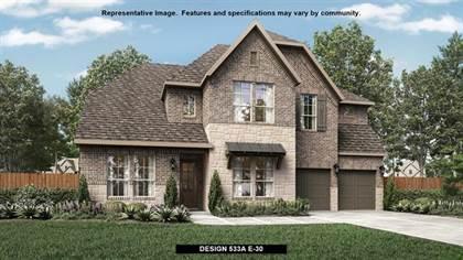 Residential Property for sale in 3245 Alexandra Lane, McKinney, TX, 75071