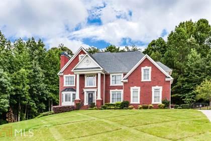 Residential for sale in 745 Highland Oaks Dr, Atlanta, GA, 30331