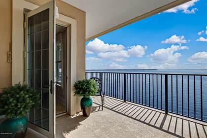 Residential for sale in 2358 RIVERSIDE AVE 502, Jacksonville, FL, 32204