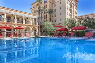 Apartment for rent in Boca Raton - Casita A, Las Vegas, NV, 89123