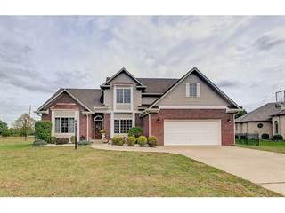 Single Family for sale in 7455 ROOSES Drive, Indianapolis, IN, 46217