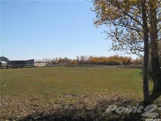Land for sale in 10320 6th AVENUE, Humboldt, Saskatchewan
