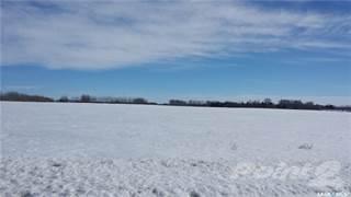 Land for sale in Lot 6 Hillview Estates, Yorkton, Saskatchewan