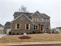 Photo of 835 Rolling Hill, Kennesaw, GA