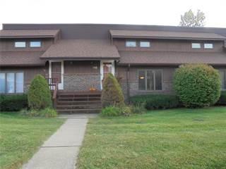 Condo for sale in 116 Rolling Oaks Drive, Collinsville, IL, 62234